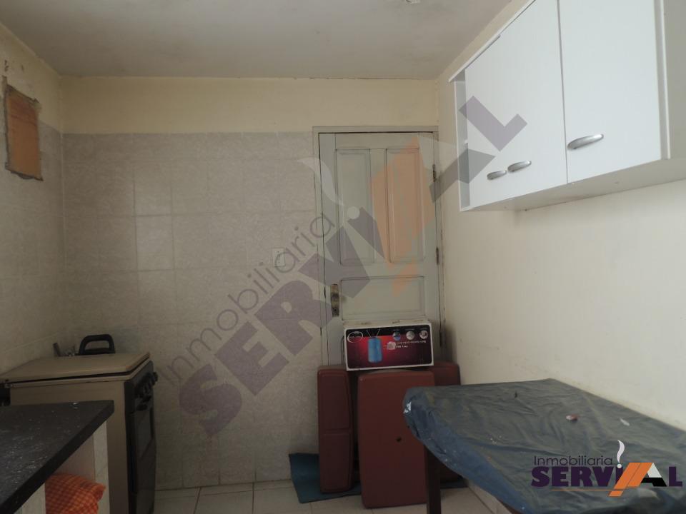 9-thumbnail-casa-en-venta-excelente-ubicacion-principal-de-tiquipaya
