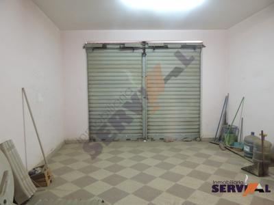casa-en-venta-excelente-ubicacion-principal-de-tiquipaya