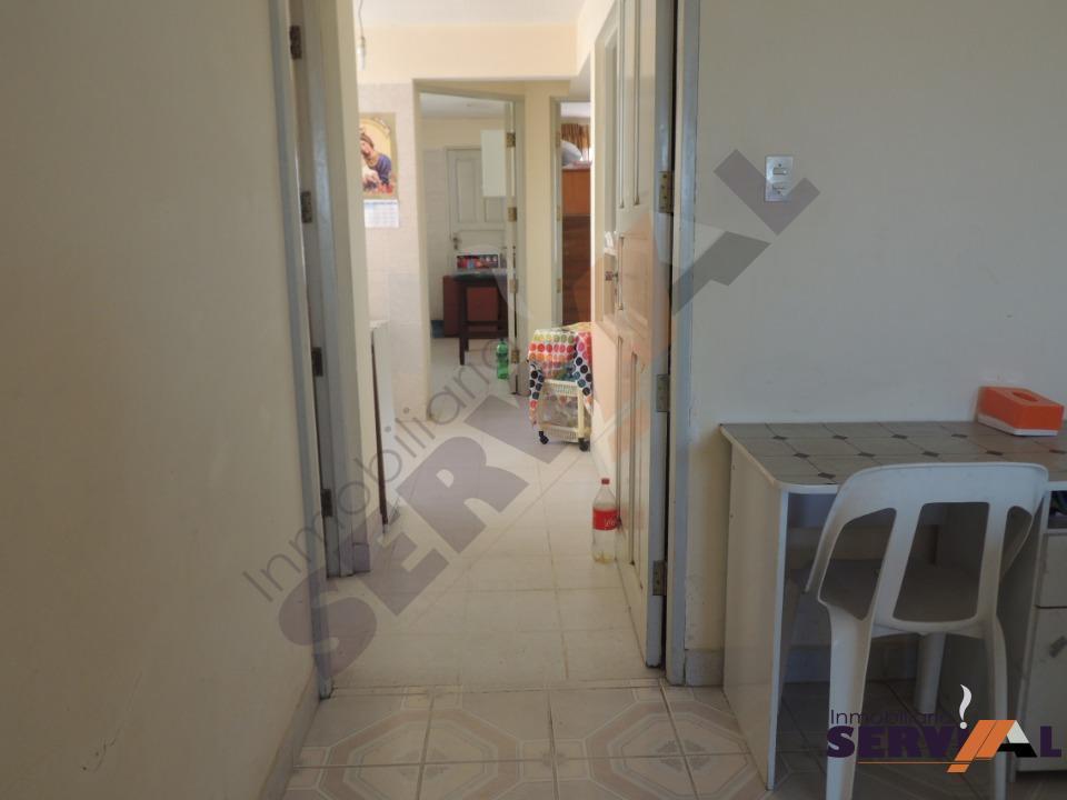 6-thumbnail-casa-en-venta-excelente-ubicacion-principal-de-tiquipaya