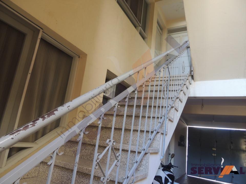 4-thumbnail-casa-en-venta-excelente-ubicacion-principal-de-tiquipaya