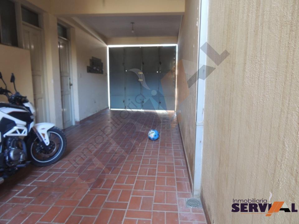 11-thumbnail-casa-en-venta-excelente-ubicacion-principal-de-tiquipaya