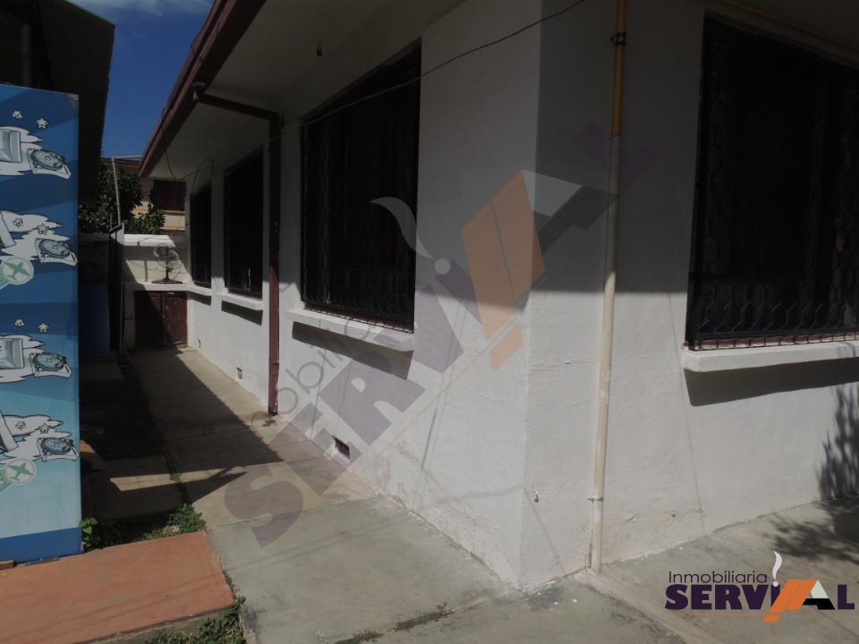 5-thumbnail-casa-en-alquiler-inmediaciones-universidad-belzu-calle-sucre