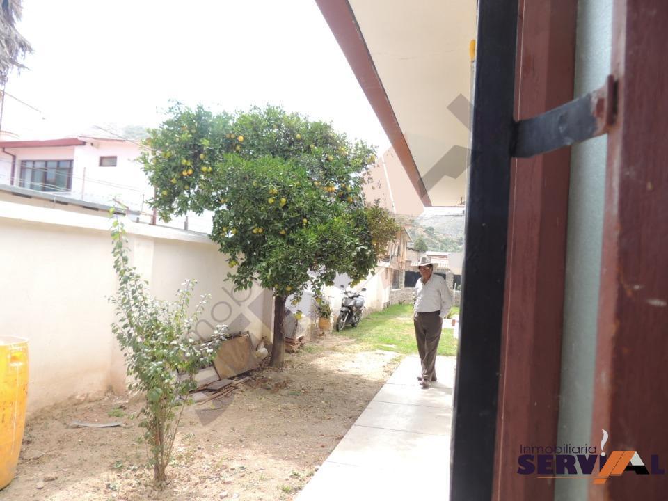 4-thumbnail-casa-en-alquiler-inmediaciones-universidad-belzu-calle-sucre
