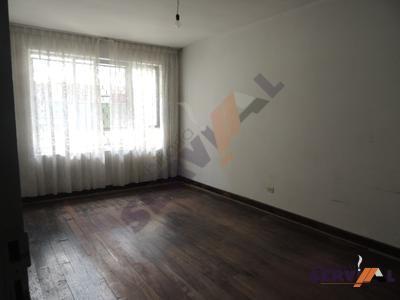 casa-en-alquiler-inmediaciones-universidad-belzu-calle-sucre