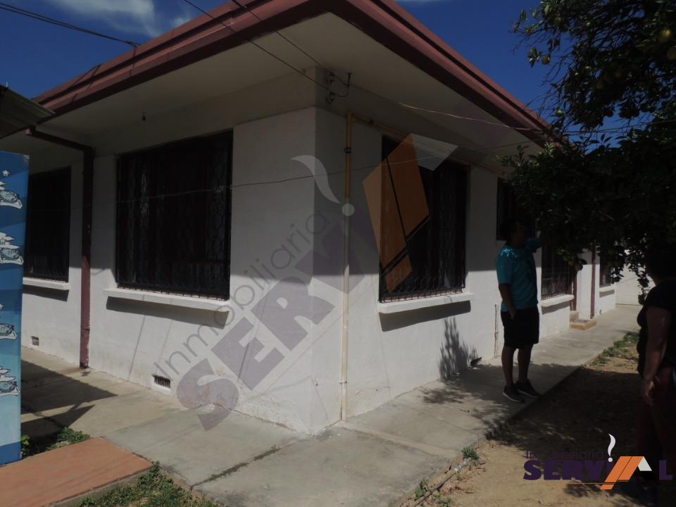 2-thumbnail-casa-en-alquiler-inmediaciones-universidad-belzu-calle-sucre