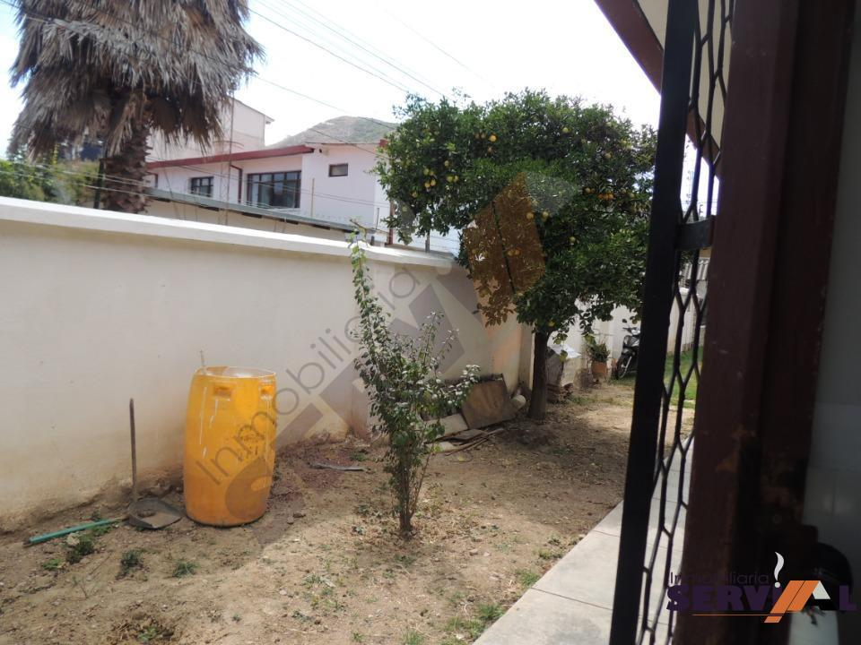 6-thumbnail-casa-en-alquiler-inmediaciones-universidad-belzu-calle-sucre