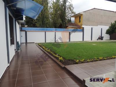 alquilo-local-sobre-avenida-ideal-av-potosi-c-beni