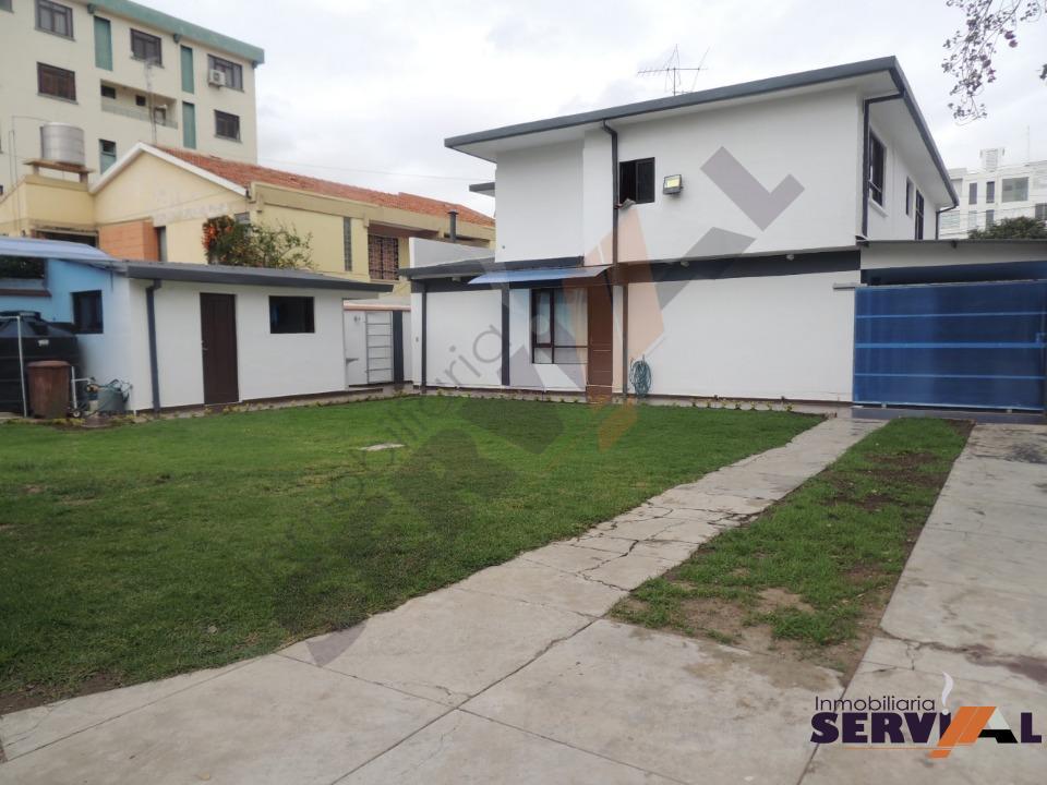 7-thumbnail-alquilo-local-sobre-avenida-ideal-av-potosi-c-beni