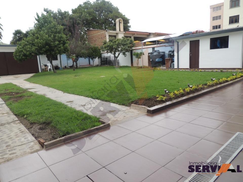 4-thumbnail-alquilo-local-sobre-avenida-ideal-av-potosi-c-beni