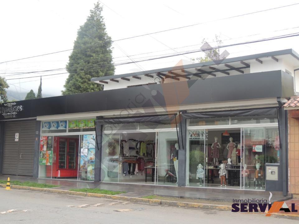 normal-alquilo-local-sobre-avenida-ideal-av-potosi-c-beni