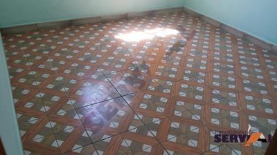 casa-independiente-en-alquiler-inmediaciones-atahuallpa