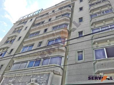 departamento-en-venta-zona-de-gualberto-villarroel