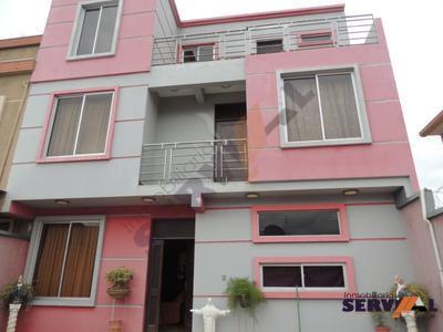 casa-en-venta-inmediaciones-av-a-copelme