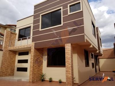 casa-en-venta-estilo-minimalista-pproximo-surtidor-las-islas