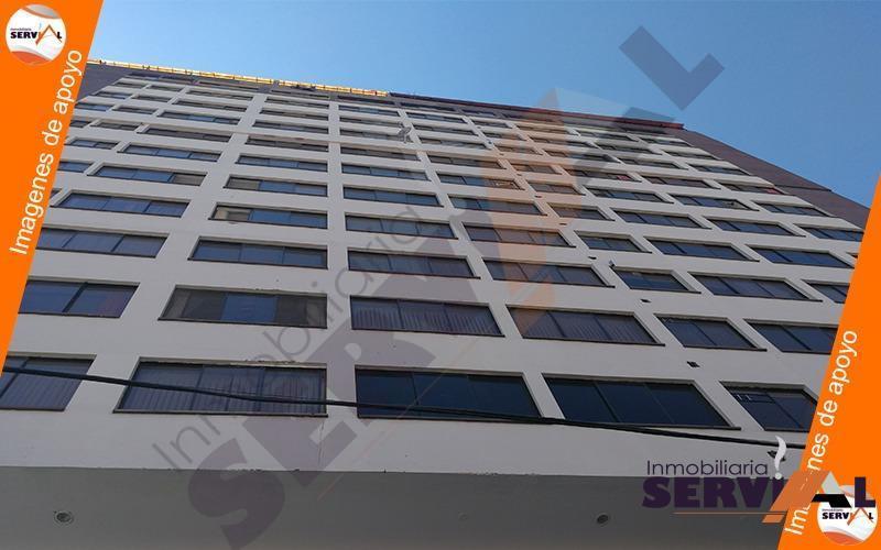 1-thumbnail-tienda-en-alquiler-sobre-avenida-inmediaciones-patinodromo