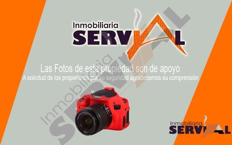 5-thumbnail-tienda-en-alquiler-sobre-avenida-inmediaciones-patinodromo