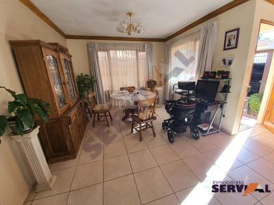 casa-en-venta-con-departamento-av-circunvalacion