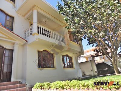 casa-independiente-en-alquiler-zona-de-pacata-baja