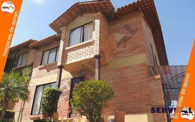 casa-independiente-en-alquiler-en-quintanilla
