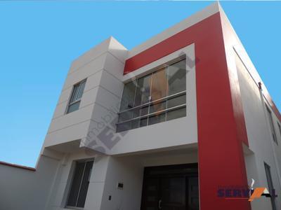 hermosa-casa-en-venta-a-6-av-circunvalacion