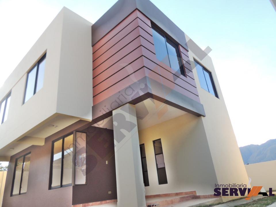1-thumbnail-hermosa-casa-en-venta-de-del-abra