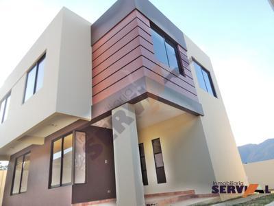 hermosa-casa-en-venta-de-del-abra