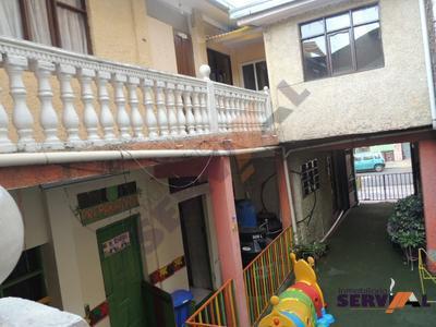 local-en-alquiler-inmediaciones-av-colombia