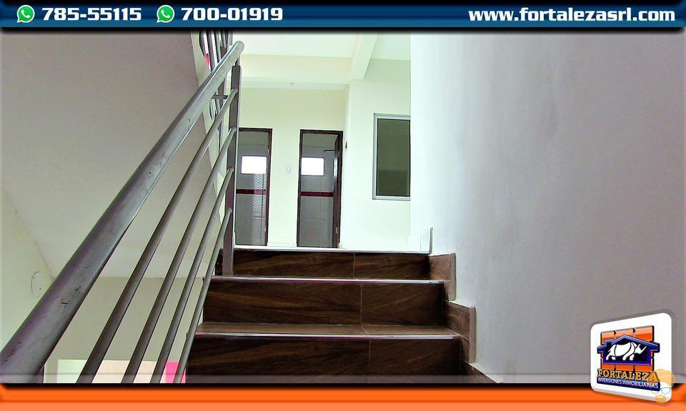 6-thumbnail-casa-en-venta-zona-sur-octubre