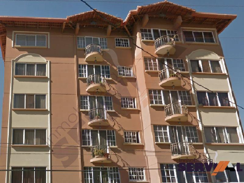 1-thumbnail-departamento-en-condominio-en-alquiler-lopez-jaime-mendoza
