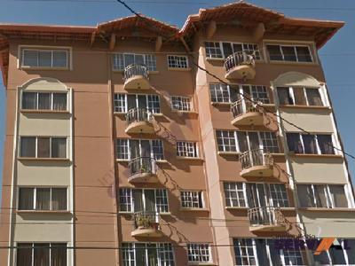 departamento-en-condominio-en-alquiler-lopez-jaime-mendoza