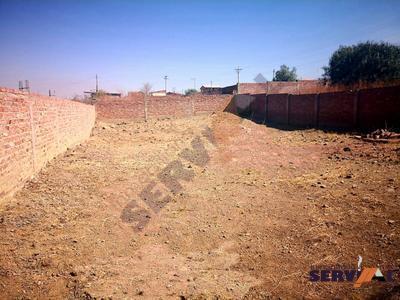terreno-amplio-sector-udabol-k-amurallado