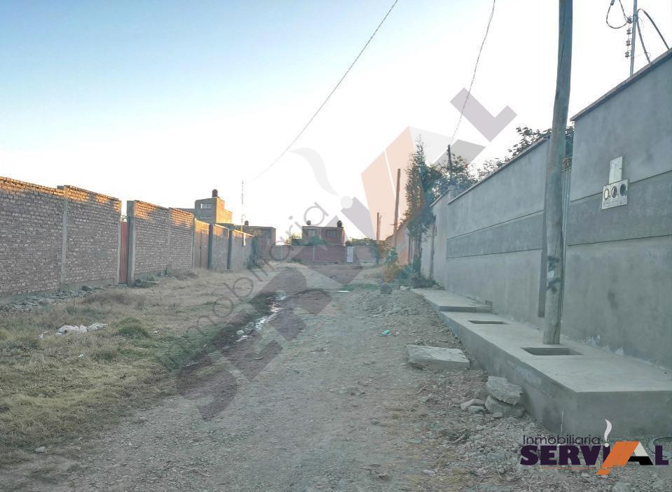 4-thumbnail-terreno-amplio-sector-udabol-k-amurallado