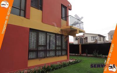 departamento-en-alquiler-en-inmediaciones-melchor-perez