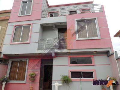 casa-independiente-en-anticretico-zona-a-sacaba