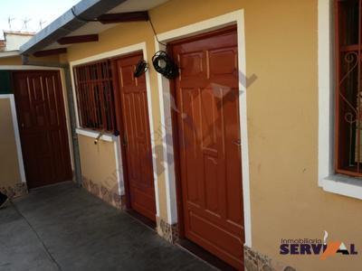 casa-independiente-en-alquiler-inmediaciones-galindo