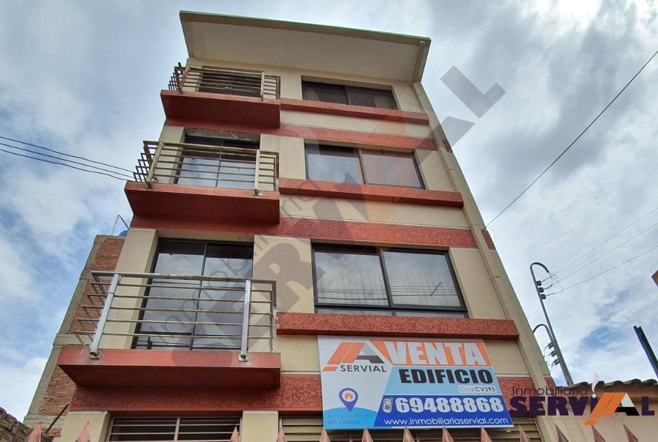 1-thumbnail-casa-4-plantas-en-venta-inmediaciones-ayacucho-calama