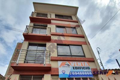 casa-4-plantas-en-venta-inmediaciones-ayacucho-calama