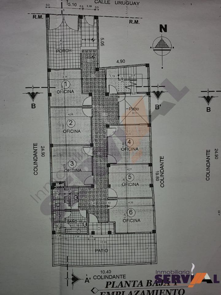 8-thumbnail-casa-4-plantas-en-venta-esteban-arze