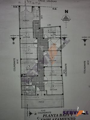 casa-4-plantas-en-venta-esteban-arze