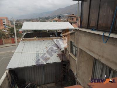casa-de-3-plantas-en-hospital-montano