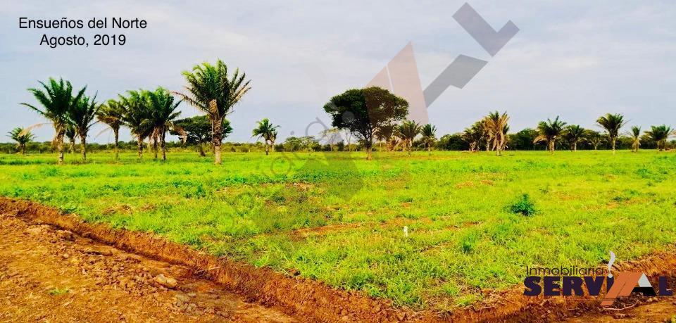 2-thumbnail-hermosos-terrenos-a-credito-directo-norte