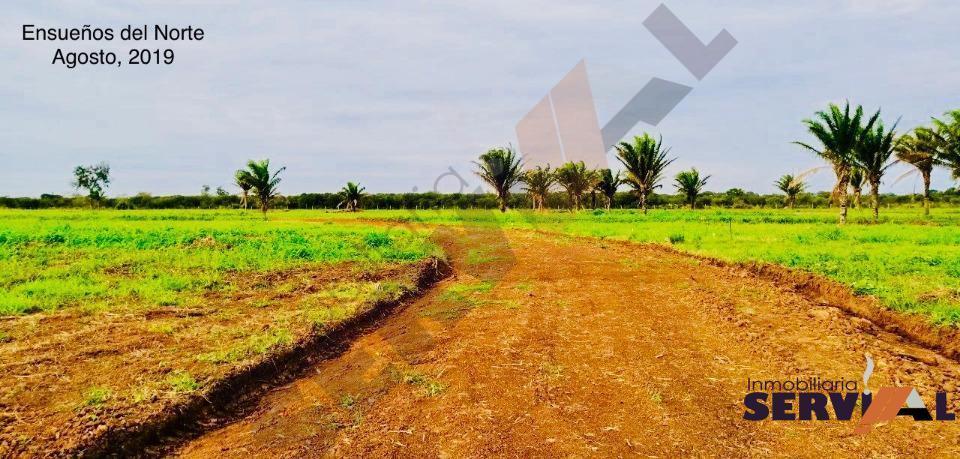 1-thumbnail-hermosos-terrenos-a-credito-directo-norte