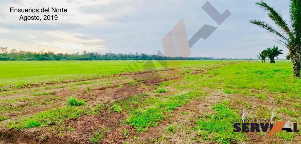 4-thumbnail-hermosos-terrenos-a-credito-directo-norte