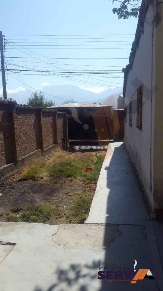 5-thumbnail-casa-semi-independiente-en-anticretico-inmediaciones-aldea-sos