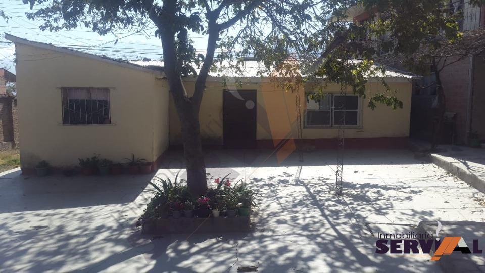 4-thumbnail-casa-semi-independiente-en-anticretico-inmediaciones-aldea-sos