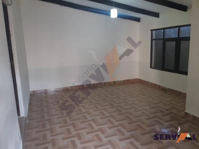 casa-independiente-en-anticretico-inmediaciones-pacata-baja