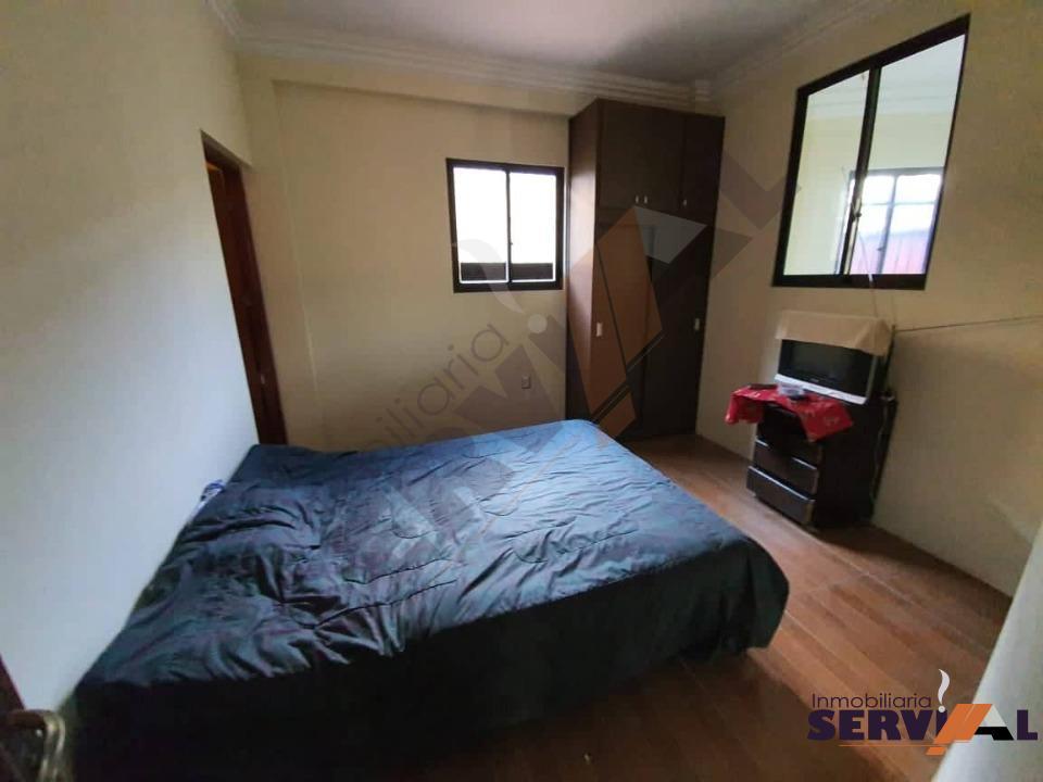 7-thumbnail-sobre-avenida-casa-2-plantas-arce
