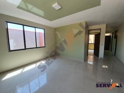 departamento-en-alquiler-inmediaciones-av-belzu-guillermo-urquidi