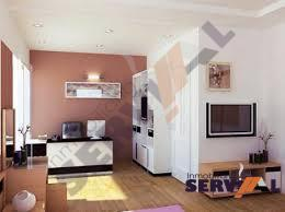 casa-independiente-en-anticretico-inmediaciones-ecologica