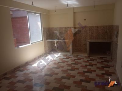 casa-inmediaciones-pacata-baja-av-2